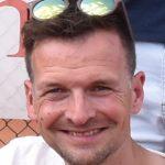 Martin Kunder